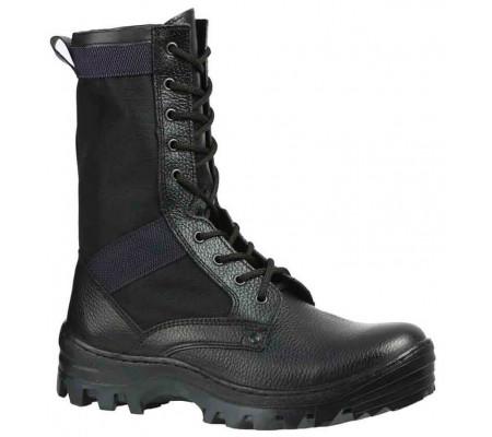 "Summer boots ""TROPIC"" (716)"