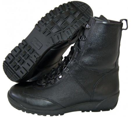 "Urban type shoes ""KOBRA"" (12011)"