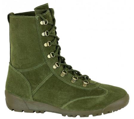 "Urban type shoes ""KOBRA"" (12031)"