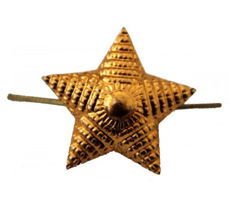 """Star"" badge"