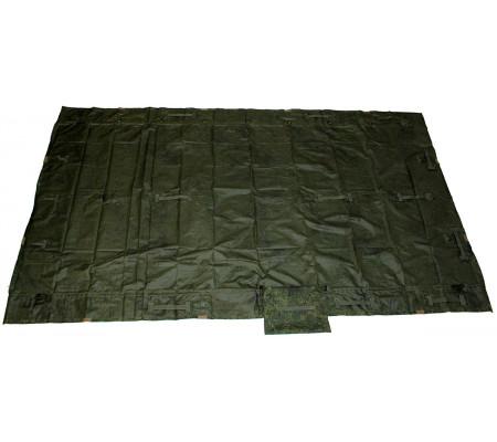 "Cloak Tent ""Permyachka"" 6SH120"