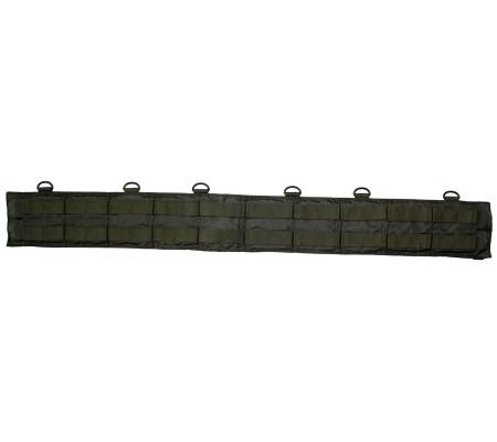 Belt MOLLE 4 (base)