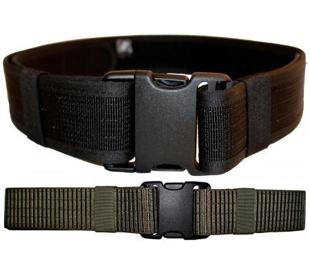 Tactical belt RS 35