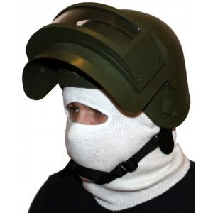 "Helmet ""K6-3"" (replica)"