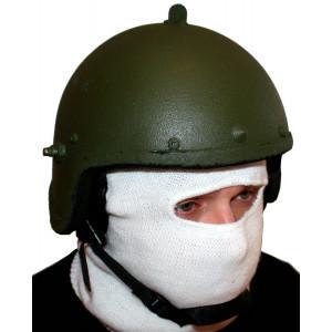 "Helmet ""ZSH-1-2"" (replica)"