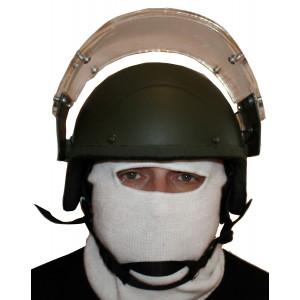 "Helmet ""ZSH-1-2m"" (replica)"