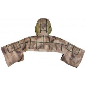 """Sniper coat """"MPA-45"""""""