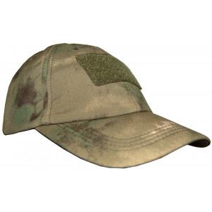 "Baseball cap ""Atac-s FG"" (with velcro)"