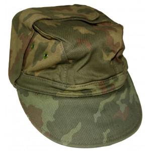 """Cap """"VSR-98"""" (Flora)"""