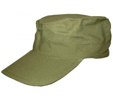 """Cap """"Gorka-3"""" (velcro closure)"""
