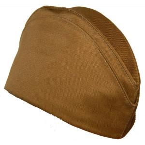 """Side cap """"Pilotka"""""""