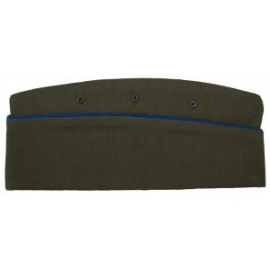 "Side cap ""Pilotka"" (FSB)"