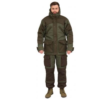 """Winter suit """"Gorka Stalker"""" (RIP-Stop)"""