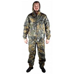 """Suit camouflage """"Dub"""""""