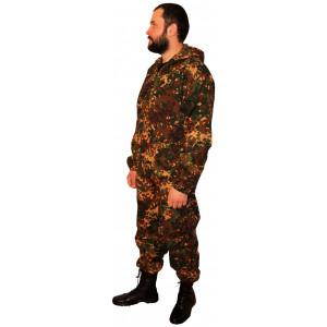 "Suit camouflage ""Izlom"""