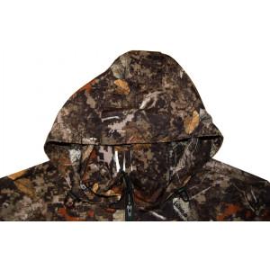"""Suit camouflage """"Les"""" (RIP-Stop)"""