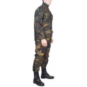 """Summer suit """"MPA 24"""" Izlom (SpecNaz)"""