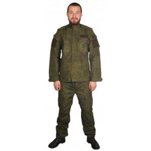 Summer suit VKBO