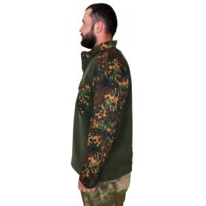 "Sweatshirt MPA-11 ""Izlom"""