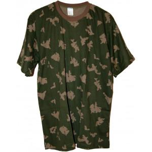 """T-Shirt """"Berezka"""""""