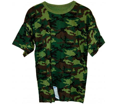 """T-Shirt """"Flora"""""""
