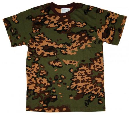 """T-Shirt """"Partizan"""""""