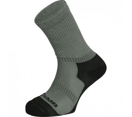 """Seamless socks """"SPLAV"""""""