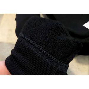 Demi-season socks for soldiers ORIGINAL (BTK Group)