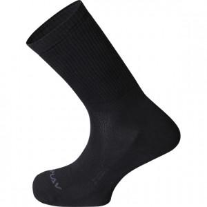 """Socks """"Week"""""""
